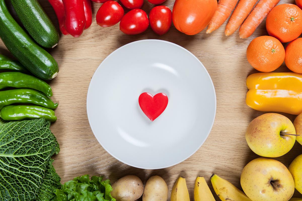 Pinterest Home Design Lover Food Lover S Cleanse Flip Cancer Now