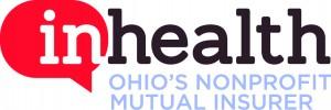 InHealth_2line_logo (1)